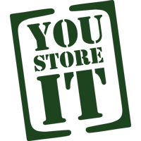 You Store It